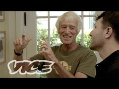 Oscar-Nominated Roger Deakins on One of the Best Ways to Learn How to Be a Cinematographer