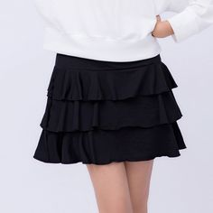 70b742550 Free shipping women skirt plus size 5XL 2015 Autumn winter spring new big  women skirt plus