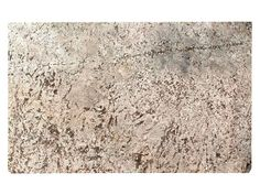 Bianco Antico Granite | Granite Countertops, Granite Slabs