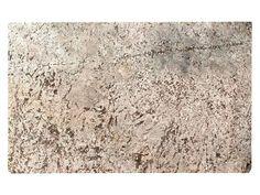 Bianco Antico Granite | Granite Countertops, Granite Slabs