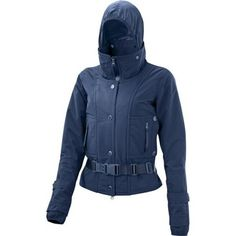 Adidas Stella McCartney Wintersports Slim Ski Jacket  #AdidasStellaMcCartney