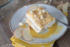 Rezept für Schweden-Tiramisu Tiramisu, French Toast, Pudding, Sweets, Fruit, Breakfast, Desserts, Food, Kuchen