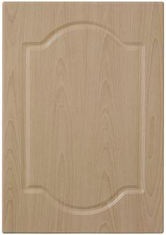 Replacement Kitchen Doors u2013 Solid Wood Kitchen Doors - Just Doors | Just Doors | cabinet doors fronty | Pinterest | Replacement kitchen doors Kitchen doors ...  sc 1 st  Pinterest & Replacement Kitchen Doors u2013 Solid Wood Kitchen Doors - Just Doors ...
