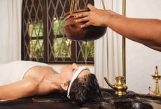 An Affordable Massage Can Be At Your Fingertips - http://massage-wesley-chapel-florida.com/massage/an-affordable-massage-can-be-at-your-fingertips/