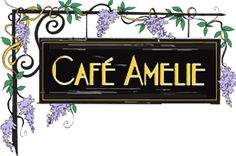 to try: Cafe Amelie   New Orleans Courtyard Restaurant    912 Royal Street New Orleans LA 70116 -- closed M-Tu