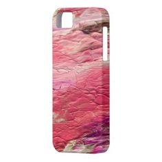 iPhone 5/5s Barely There Case Case For iPhone 5/5S