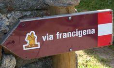 La via Francigena in Molise con l'inaugurazione del nuovo tratto | Molisiamo