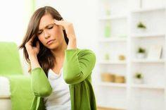 Spark Naturals Blog: Headache Protocols