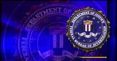 FBI Denver Field Office Closely Monitoring Carroll Maryland Trust NSA Denver Defending The Nation Manchester Police, London Police, United States Secret Service, Fbi Cia, Business Angels, Atlanta Police, Police Corruption, Tax Haven, Expert Witness