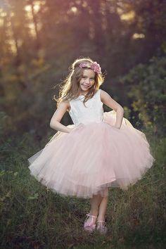 Violette Dress - Violette Field Threads - 17