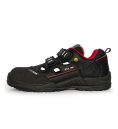 Lems Shoes in Europe | Urban Kit Supply