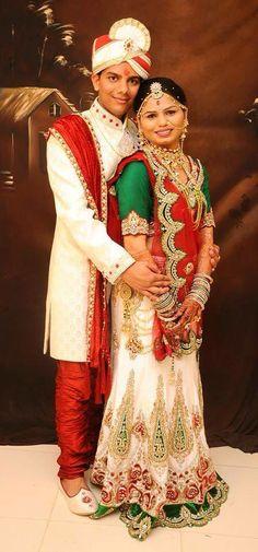 #AsoPalav #Brides #Weddings #Ahmedabad