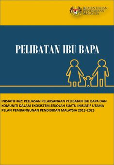 Standard 4 science in english resources for students in dlp schools how parents can get more involved under the malaysia education blueprint 2013 2025 parenting malvernweather Image collections