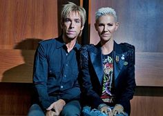 Roxette Stops Touring