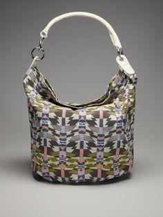 Surface To Air Shoes Seenus Bag