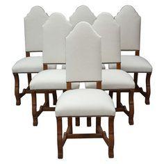 modern spanish colonial furniture - Google Search