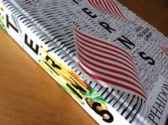 """patternprints journal: """"PATTERNS: INSIDE THE DESIGN LIBRARY"""", THE NEW AMAZING BOOK BY PHAIDON"""