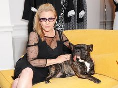 - Photo - Star Wars star Carrie Fisher talks about her feelings towards Harrison Ford when they first met. Carrie Fisher Home, Billie Lourd, Princesa Leia, Troubled Relationship, Relationship Advice, Debbie Reynolds, Star Wars, Harrison Ford, Princesses