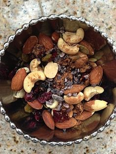 ... + images about Cacao on Pinterest | Raw cacao, Cocoa nibs and Coconut
