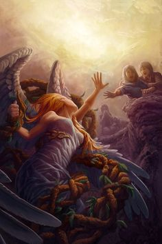 Image from http://pre00.deviantart.net/a396/th/pre/i/2013/026/c/d/cupid_s_capture_by_dawn_of_anarchy-d5su4uk.jpg.