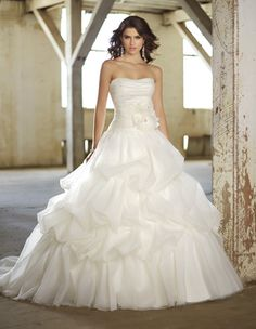 cheap wedding dresses in dallas tx