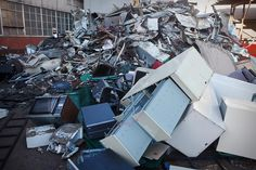 JK Recycling totally deals in buying and selling scrap metal. For more information, please visit our official website at jkrecycling.com.au.