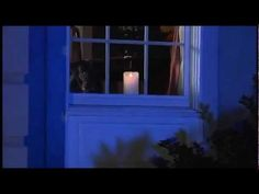 """""""Luminara Flameless Candles, Leave a light on for me"""" video"""