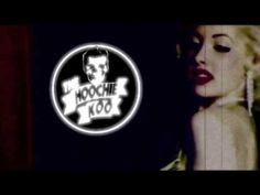HOOCHIE KOO : Trailer : 15. Okt. 2016 - YouTube