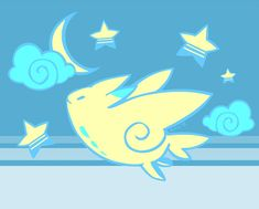Day Normal - Togekiss by avroillusion on DeviantArt Pokemon Fairy, Cute Pokemon, Pokemon Regions, Pokemon Champions, Types Of Fairies, Pokemon Images, Nerd Love, Warrior Cats, Manga Games
