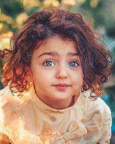 Baby girl wallpaper for kids 69 trendy Ideas