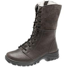 Sievi Iida winter boots 230,00 € https://www.sievishop.fi/iida-7040.html