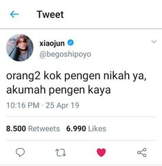 Quotes Lucu, Jokes Quotes, Book Quotes, Me Quotes, Funny Quotes, Funny Tweets Twitter, Twitter Quotes, Wattpad Quotes, Freedom Quotes