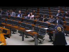 Deputados defendem PEC que transforma Caatinga em patrimônio natural | 07/06/2017