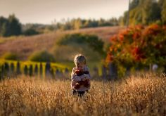 elena shumilova, farm life, farm, photography