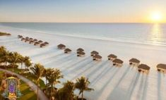 Our Portfolio - Big Kahuna Tiki Huts Beach Hotels, Beach Resorts, Henderson Park, Amelia Island Plantation, Marco Island Beach, Grand Beach Resort, Vacation Checklist, Sunny Isles Beach, Florida Resorts