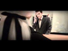Il nuovo video di Alkèmia Film....KARL LAGERFELD - fujiyamabit