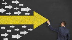 Dicas para desenvolver a liderança | Boas Escolhas