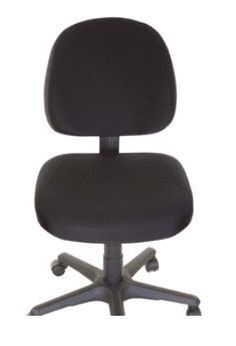 Office Chair Seat Cover Black out of 5 - Office Chair Covers Best Office Chair, Black Office Chair, Office Chairs, Outdoor Furniture Chairs, Outdoor Lounge Chair Cushions, Wooden Chairs, Office Furniture, Plastic Chair Design, World Market Dining Chairs