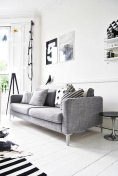 houten-vloer-wit
