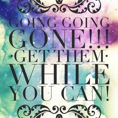 The new list of the Going GOing Gone Jamberry Wraps will be for the month of August! Be the first one to book a show to get your favorite wrap before it is gone! French Tip Pedicure, Pedicure Nail Art, Diy Nails, Jamberry Party, Jamberry Nail Wraps, Nail Polish Dupes, Gel Polish, Jamberry Consultant, Lemongrass Spa