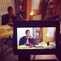 #PaolaPerego Paola Perego: Grandi ricerche per #cosilontanicosivicini #raiuno #domani #sera #magnolia #emozioni #storie #gente #vita