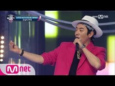 I Can See Your Voice 4 어깨춤 주의! 흥 파티가 열렸다! 1인 아카펠라 'Uptown Funk' 170316 EP.3 - YouTube The Voice, Youtube, Youtubers, Youtube Movies
