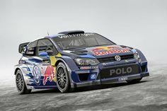 WRC 5 gameplay trailer stars Volkswagen Polo R WRC   http://www.redbull.com/uk/en/games/stories/1331735255063/wrc-5-gameplay-trailer-stars-volkswagen-polo-r-wrc?utm_content=buffer42c1d&utm_medium=social&utm_source=pinterest.com&utm_campaign=buffer