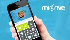 UK Startup miDrive Scores £2M For Its Learn To Drive Mobile App And Instructor Marketplace | TechCrunch