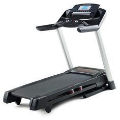 The ☛☛ Proform 1450 ZLT Treadmill Review ☚☚ is something to take note of for future reference.