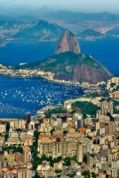 Humaitá, Rio de Janeiro, RJ, Brasil.