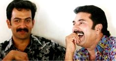 My Daddy David Malayalam Movie |Mamootty Prithviraj |Cast and Crew