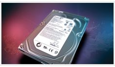 The first hard drive reliability report was released by Backblaze in January of this year, revealing that Hitachi and Seagate drives are the most and leastreliable respectively. Since then, the team at Backblaze has been testing more and more drives, updating their reliability report for September 2014. With a collection of 34,881 drives storing 100 […] September 2014, Collection