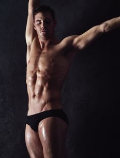 David Boudia- Interview Magazine 2012 Olympic gold medalist.  EVENT: 10-meter platform and synchronized diving 10-meter platform.  AGE: 27.  HOMETOWN: Noblesville, IN. Photography SEBASTIAN KIM