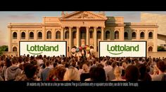 Welcome to Lottoland